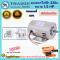 THAISIN ( TSM-1/2 HPC) มอเตอร์ไฟฟ้า 1/2HP 2สาย 220V. 1440รอบ IP**ส่งฟรีเคอรี่ เก็บเงินปลายทาง**