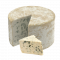 Dana blue cheese ( 100 grams / 3 kg. )
