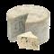Dana blue cheese ( 100 grams / 3 kg. )