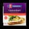 Camembert cheese 125 grams.