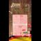 Cooked ham slice ( JPM )