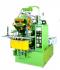 Rubber Oil Seal Molding Machine