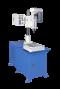 Drilling Machine (Radial Drill)