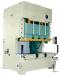 C-Frame Double Crank Mechanical Press