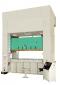 Straight Side Mechanical Press Machine (Link Motion)