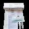 LOC SARS-CoV-2 Antigen Rapid Test Kit