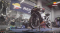 Repsol Racing Team Review ep.3 [Speedway3]