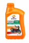 MOTO RIDER 4T 15W50