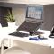แท่นรองโน้ตบุ๊ค Fellowes รุ่น Designer Suites™ Laptop Riser