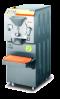 MT - LCD - GELATO MACHINE