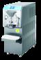 MT NEXT XL - GELATO MACHINE