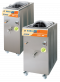 ICETECH - PST - PASTEURIZER