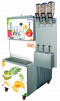 SUPERMAX - SOFTSERVE MACHINE - ICETECH