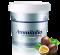 MARACUJA (passion fruit) variegato