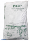 DCP ไดแคลเซียมฟอสเฟต  ( DICALCIUM PHOSPHATE , P-18) Feed grade