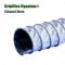 GRIPFLEX HYPALON® Exhaust Hoses