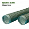 Exhaust Gas Extraction Hoses