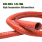 FLEXIBLE DUCTS HOSES