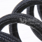 LNE - ZBG Self-closing Braided Wrap