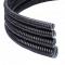ท่อ flexible stainless