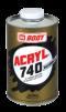 740 ACRYL NORMAL THINNER