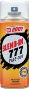 777 BLEND IN THINNER