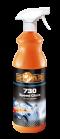 ROAR 730 Speed Gloss