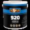 ROAR 920 Coares Cut Compound 3.5Kg.