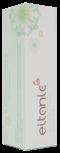 Acne Active Serum