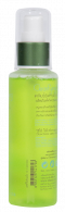 Clearifying Cleanser