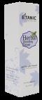 Herbal Soothing Toner / 100 มล.