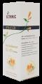 Rebalancer Q10 Cream