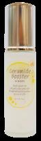 Ceramide Booster Cream