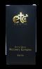 Eternity Secret Recovery Complex