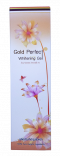Gold Perfect Whitening Gel