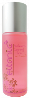 Metronight Cleansing Lotion