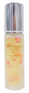 Revitalizing Herbal Serum