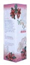 White Gel Extra Treatment