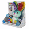 Lamaze - Sonny The Glowing Bunny ตุ๊กตาผ้ารูปกระต่าย มีเสียง