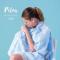 Qd Nursing Cover : Petra