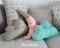 Qd Decorative Pillow