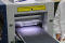 Li-Ion Battery Cathode – NCA coated Al foil two-sided coating
