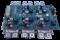 IGBT VSD Board