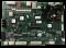 Control Mustang Stemp Board
