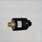 Carrier Oil Pump,30HX