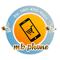 Admin_MB PHONE