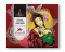 Panama Geisha Esmeralda Special Drip Coffee