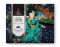 Panama Esmeralda Geisha 1,500 Washed drip coffee
