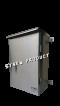 ตู้คอนโทรล Stainless Steel
