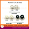 Lead & Phthalate free Buttons